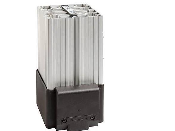 HGL 046 | 250W, 400W Kompakt Fanlı Isıtıcı