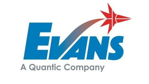 EvansCaps