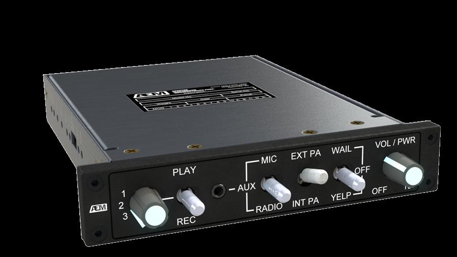 LSC22 Kontrol Sistemi