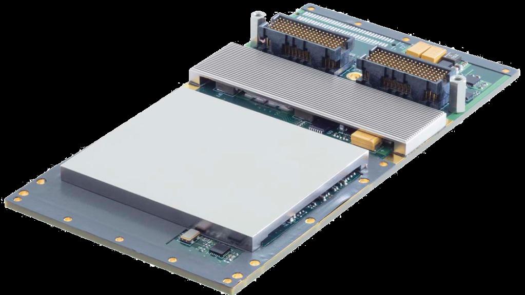 AMD Serisi