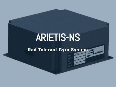 Arietis-NS