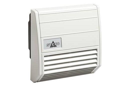 Filtre Fan Çeşitleri 21 - 550 m³/saat