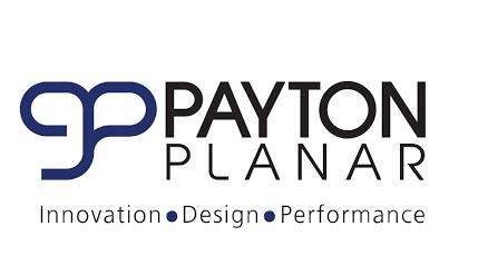 Payton Planar