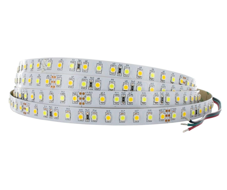 Şerit LED'ler